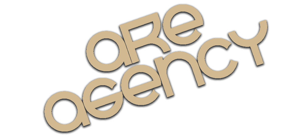 Are Agency